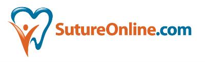 Suture Online