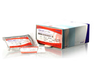Chirlac Rapide suture 4-0, DS 19 mm needle, 45 cm violet